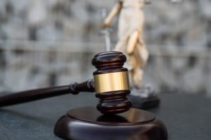 wrongfully convicted cases